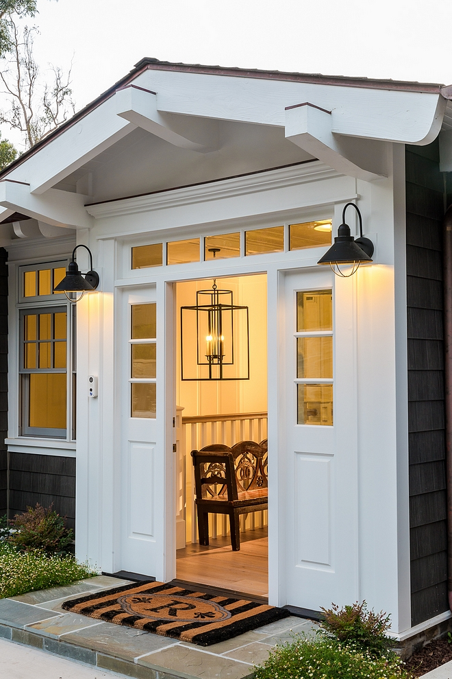 Cottage front door Coastal cottage Cottage front door Cottage front door Cottage front door