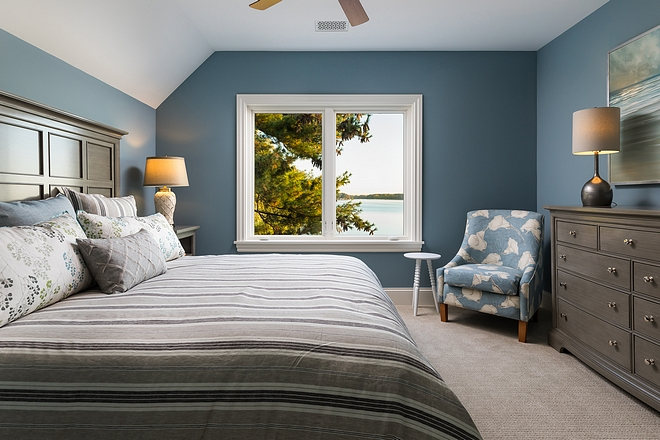 Bedroom Furniture layout inspiration bedroom furniture source listed on Home Bunch