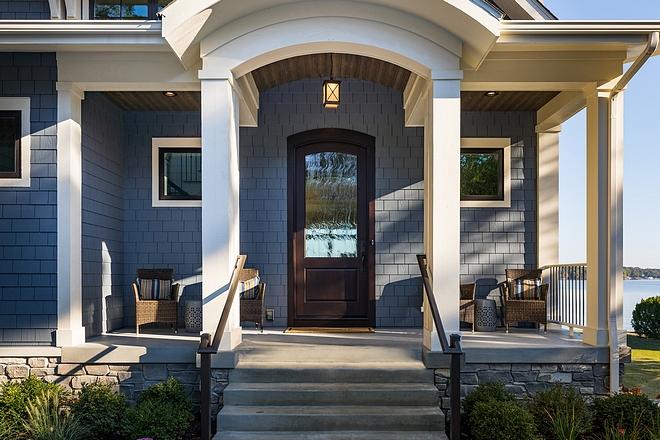 Porch Trim Porch Trim Ideas Porch Trim Paint Color #porchTrim #porch #trim
