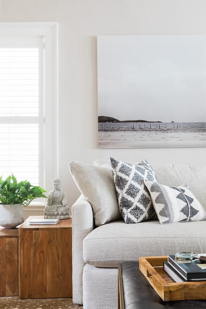 Home Decor Zen Calm Home Decor Home Decor Ideas Home