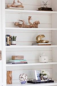 Interior Design Ideas: Modern Farmhouse Interiors - Home ...
