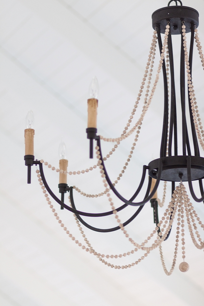 Gabby Percy Chandelier source on Home Bunch Chandelier Gabby Percy Chandelier Gabby Percy Chandelier