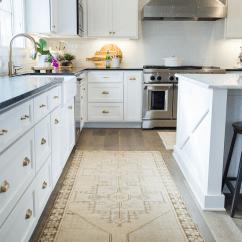 Hc Kitchen Faucet Island Seating Interior Design Ideas: Modern Farmhouse Interiors - Home ...