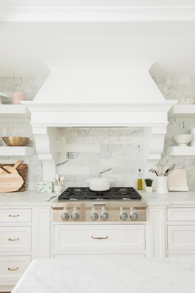 Carrara Marble Tile, Honed Carrara Marble Tile, Honed Carrara Marble Tile, Honed Carrara Marble Tile, Honed #CarraraMarbleTile #HonedCarraraMarbleTile