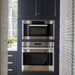 Antique Kitchen Faucet Cabinet Finishes Interior Design Ideas - Home Bunch