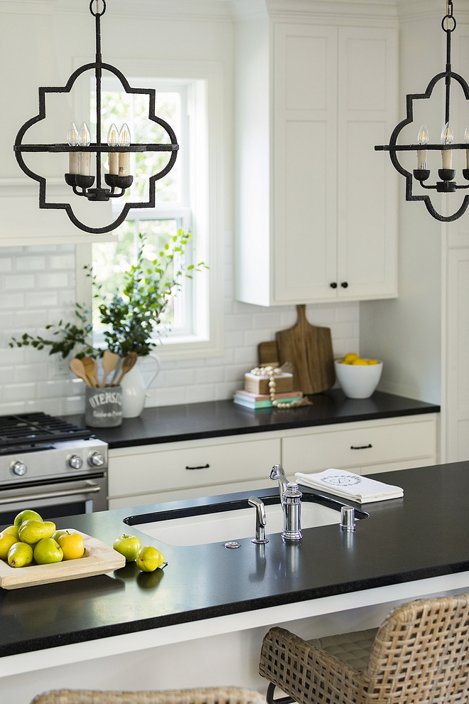 Quatrefoil Pendant Light Kitchen pendants Quatrefoil Pendant Lights Quatrefoil Pendants #QuatrefoilPendantLight #PendantLights