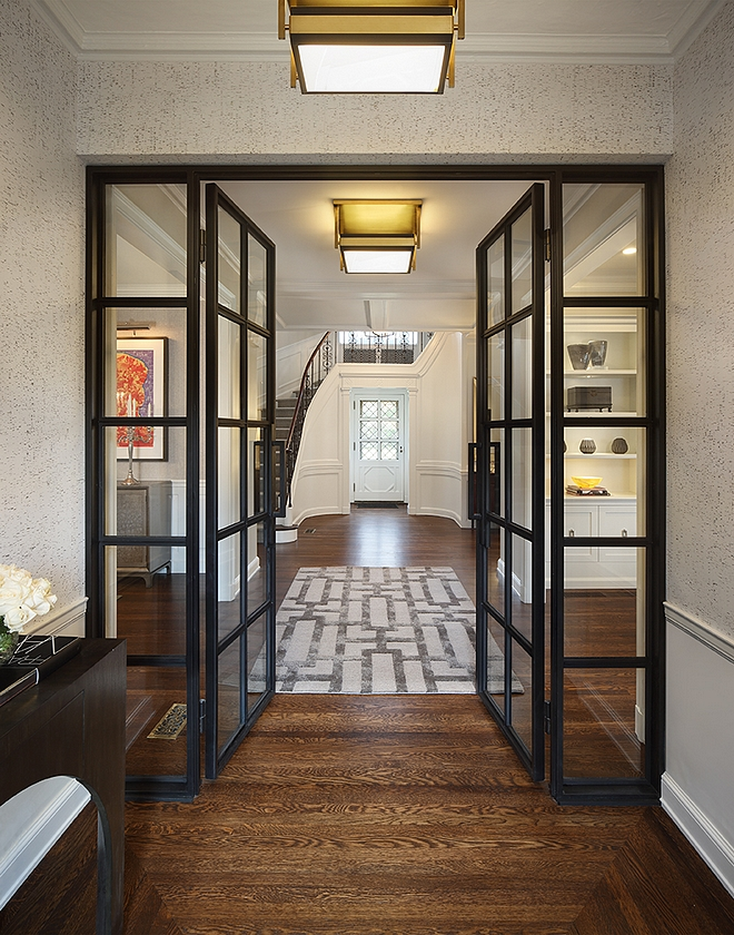 Black Steel Door Indoor Black Steel Door Black Steel Door Ideas Indoor Black Steel Door #BlackSteelDoor #IndoorBlackSteelDoor