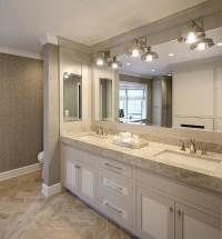 Foreclosure Home Renovation Ideas - Home Bunch Interior ...