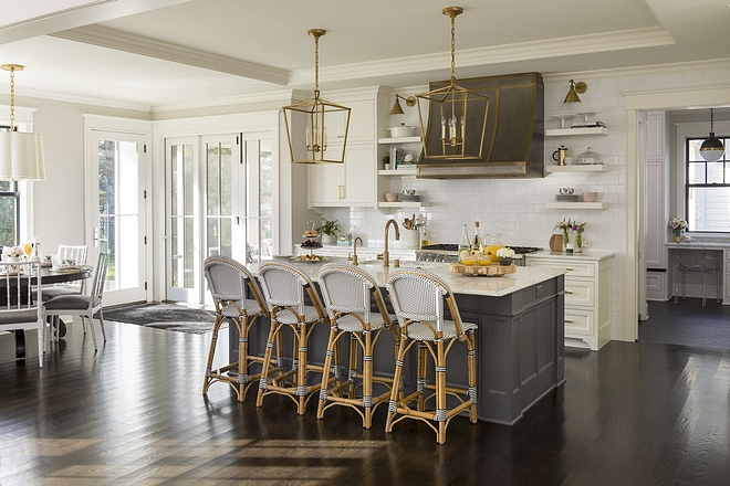 Category Online Interior Design Services Home Bunch Interior Design Ideas