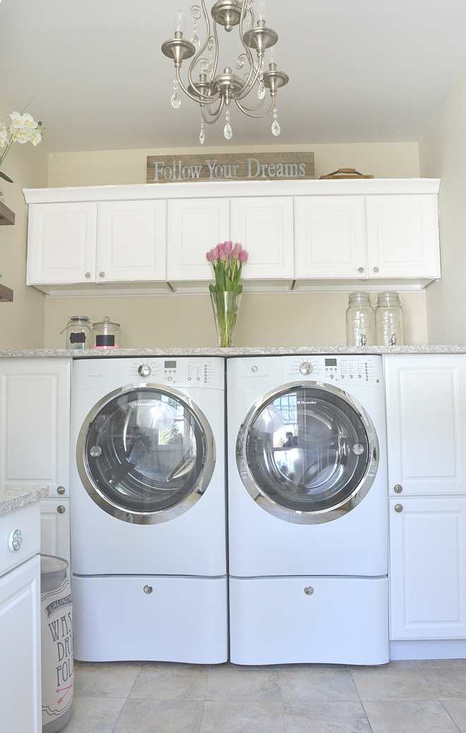 Laundry Room washer dryer Set Cabinet Laundry Room washer dryer Set Cabinet ideas Laundry Room washer dryer Set Cabinet design Laundry Room washer dryer Set Cabinet #LaundryRoom #washerdryerSet #Cabinet