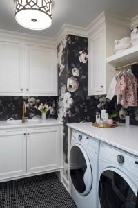 Inspiring Interior Color Scheme - Home Bunch Interior ...