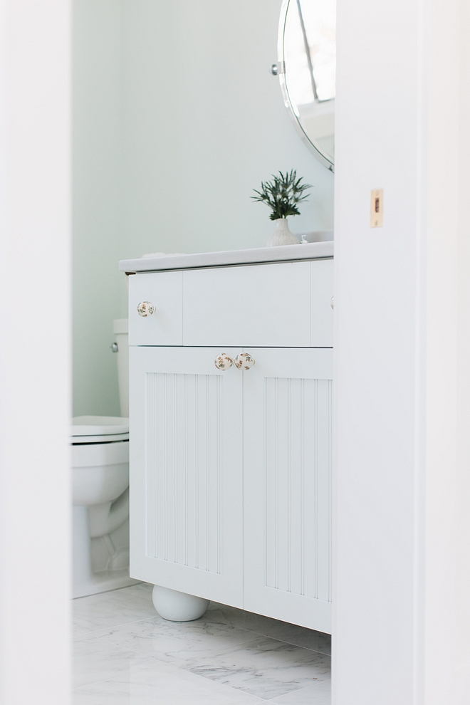Bathroom Cabinet Paint Color Sherwin Williams Extra White Bathroom Cabinet Paint Color Sherwin Williams Extra White