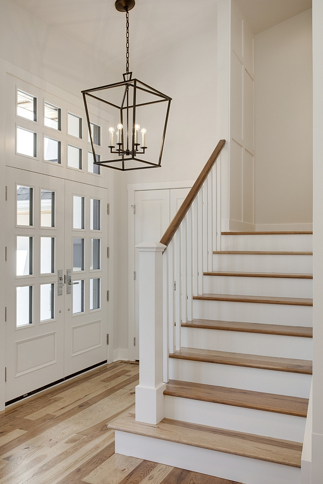 Seapearl by Benjamin Moore Neutral paint color to sell homes fast Seapearl by Benjamin Moore Neutral Paint color Seapearl by Benjamin Moore Seapearl by Benjamin Moore #SeapearlbyBenjaminMoore #neutralpaintcolor #neutralcolors #neutralinteriors #paintcolortosellhomes