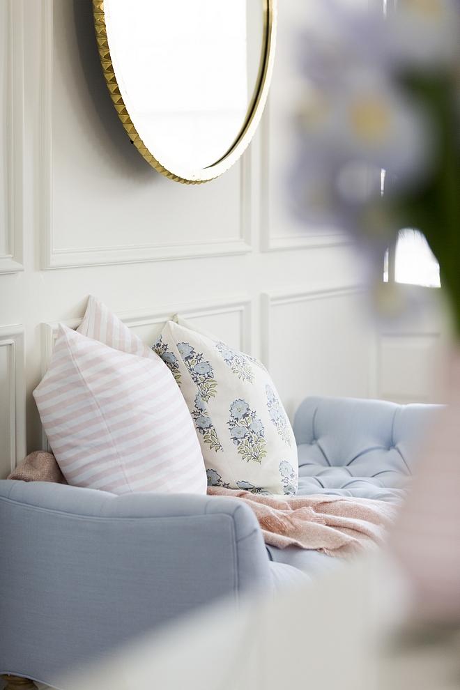 Beautiful Pastel Pillows Pastel Floral Pillows Lisa Fine Mughal Flower Pillow Beautiful Pillows Pastel Pillow Ideas Beautiful Pillows Soft Floral Pillows Beautiful Pillows Soft Floral Pillows #pastelpillows #BeautifulPillows #FloralPillows #FloralPillow