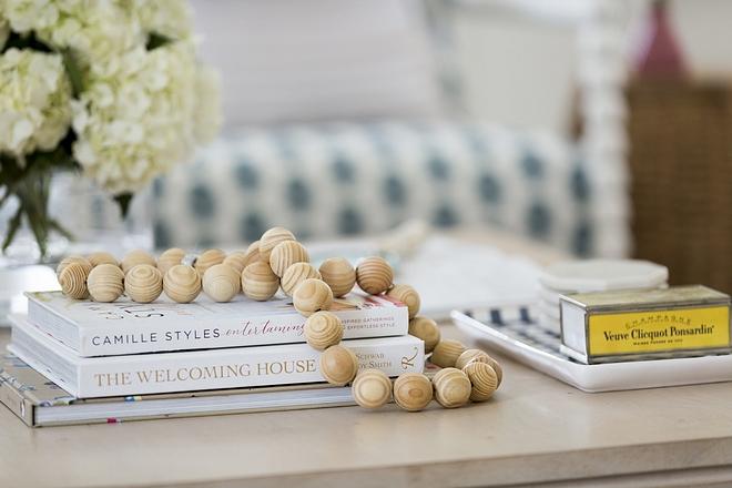 Wood Beads Coffee Table Decor Wood Beads Coffee Table Decor Ideas Wood Beads Coffee Table Decor Wood Beads Coffee Table Decor #WoodBeads #CoffeeTable #CoffeeTableDecor