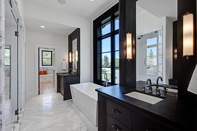 Narrow bathroom Layout Narrow bathroom Layout Ideas Narrow bathroom Layout Narrow bathroom Layout #Narrowbathroom #NarrowbathroomLayout #bathroomLayout