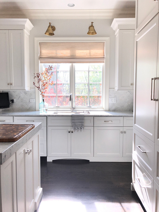 kitchen sink and faucet best appliance brands beautiful homes of instagram - home bunch interior design ...