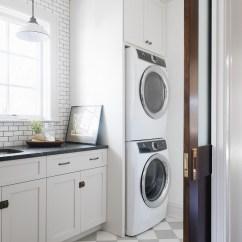Rohl Kitchen Faucet Small Island Ideas Designer Renovation - Home Bunch Interior Design