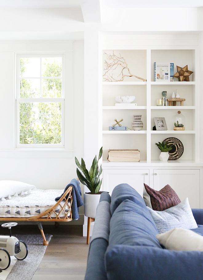 Bookshelf Decor Inspo Bookshelf Decor Ideas Calm Bookshelf Decor Ideas #BookshelfDecor