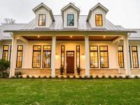 Texas Acreage Modern Farmhouse - Wag & Paws
