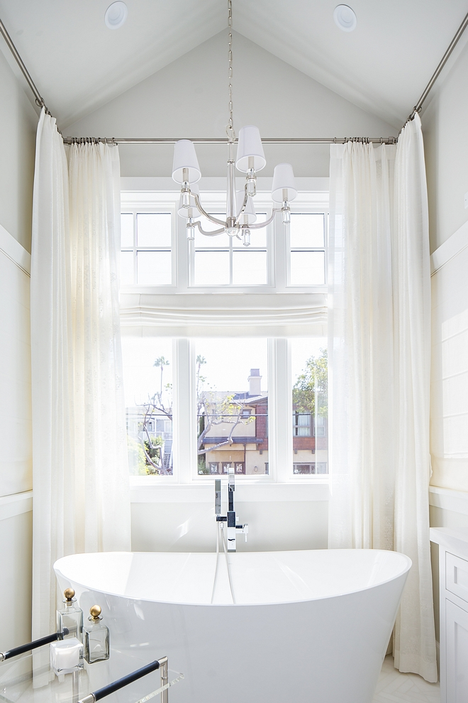Grey Bathroom paint color Dunn Edwards Foggy Day Grey Bathroom paint color Dunn Edwards Foggy Day Grey Bathroom paint color Dunn Edwards Foggy Day Grey Bathroom paint color Dunn Edwards Foggy Day #GreyBathroom #greypaintcolor #DunnEdwardsFoggyDay