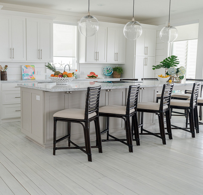 Sherwin Williams Anew Gray SW 7030 Sherwin Williams Anew Gray SW 7030 neutral cabinet paint color works great with white marble Sherwin Williams Anew Gray SW 7030 Sherwin Williams Anew Gray SW 7030 #SherwinWilliamsAnewGray #SW7030