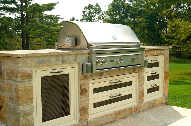Outdoor kitchen with flagstone and outdoor cabinet Outdoor kitchen with flagstone and outdoor cabinet Outdoor kitchen with flagstone and outdoor cabinet Outdoor kitchen with flagstone and outdoor cabinet Outdoor kitchen with flagstone and outdoor cabinet #Outdoorkitchen #flagstone #outdoorcabinet