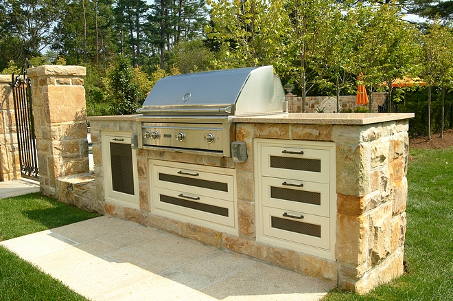 Flagstone Outdoor Kitchen Flagstone Outdoor Kitchen Flagstone Outdoor Kitchen Flagstone Outdoor Kitchen Flagstone Outdoor Kitchen Flagstone Outdoor Kitchen #FlagstoneOutdoorKitchen #Flagstone #OutdoorKitchen