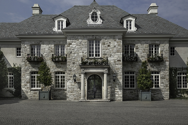 Traditional Stone Manor Traditional Stone Manor Homes Traditional Stone Manor Ideas Traditional Stone Manor Traditional Stone Manor #TraditionalManor #StoneManor