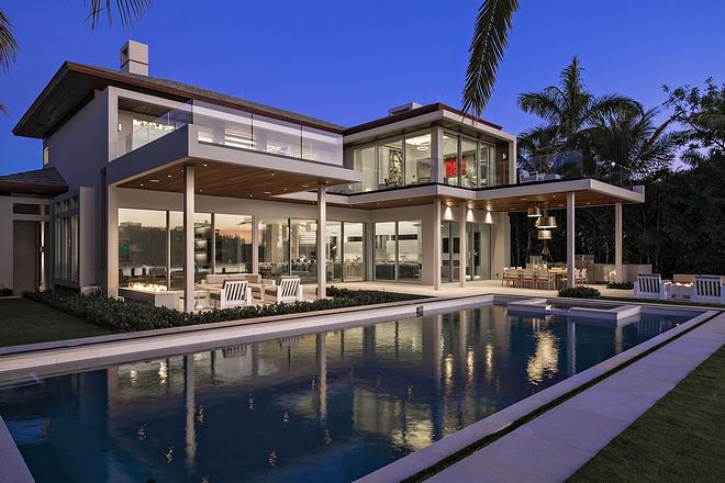 Modern Beach House Modern Beach House Modern Beach House Modern Beach House #ModernBeachHouse