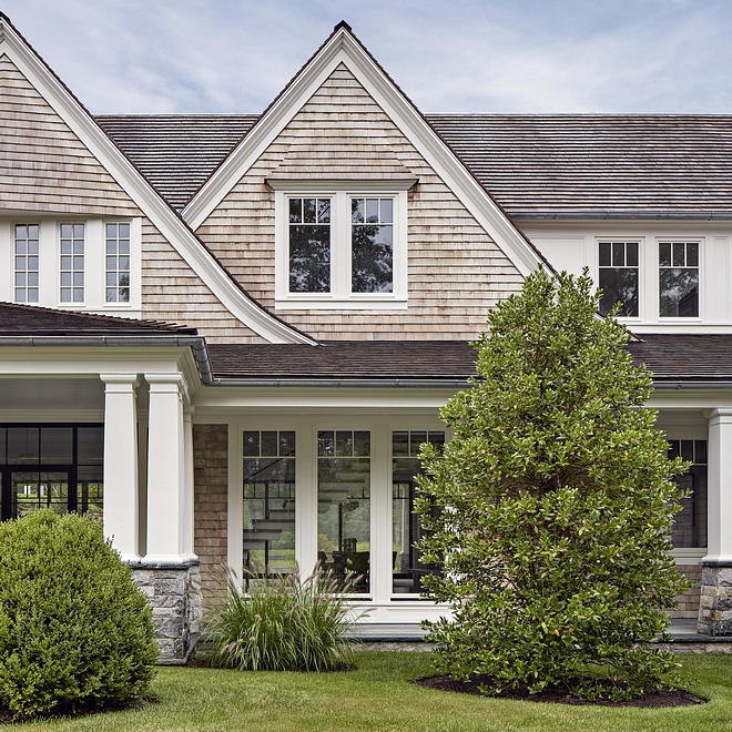 Shingle Home windows Shingle Home window ideas Shingle Home windows Shingle Home windows Shingle Home windows #ShingleHome #windows