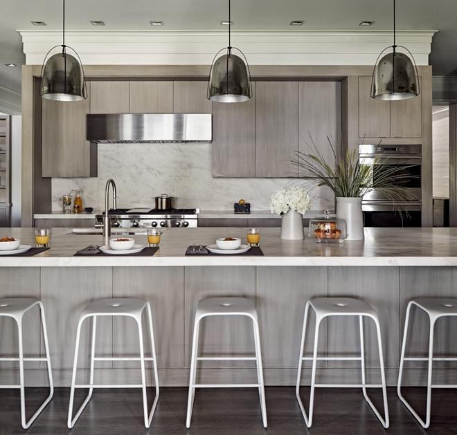 Flat Style Kitchen Cabinet Flat Style Kitchen Cabinet Flat Style Kitchen Cabinet Flat Style Kitchen Cabinet #FlatStyle #KitchenCabinet