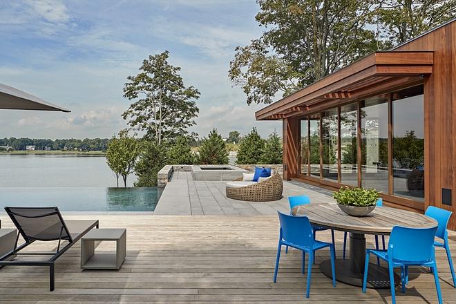 Deck Pool Deck Pool Deck Pool Ideas Deck Pool Deck Pool #DeckPool