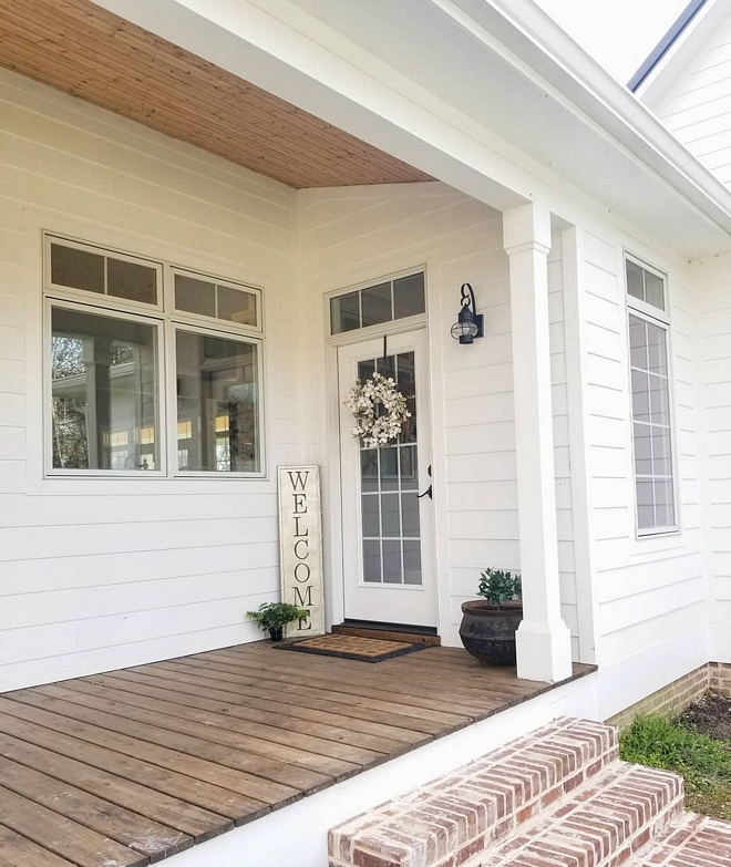 Sherwin Williams Extra White Siding Paint Color Sherwin Williams Extra White Siding Paint Color Sherwin Williams Extra White Siding Paint Color Sherwin Williams Extra White Siding Paint Color Sherwin Williams Extra White Siding Paint Color #SherwinWilliamsExtraWhite #whiteSiding #PaintColor