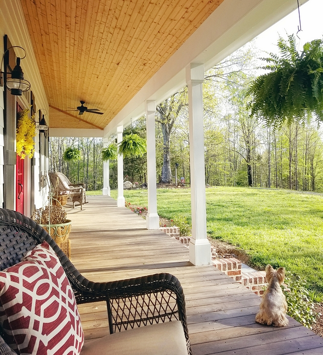 Cedar Porch Ceiling Ideas Cedar Porch Ceiling Cedar Porch Ceiling Ideas Cedar Porch Ceiling Ideas Cedar Porch Ceiling Ideas Cedar Porch Ceiling Ideas Cedar Porch Ceiling Ideas #CedarPorchCeiling #PorchCeiling #Porch