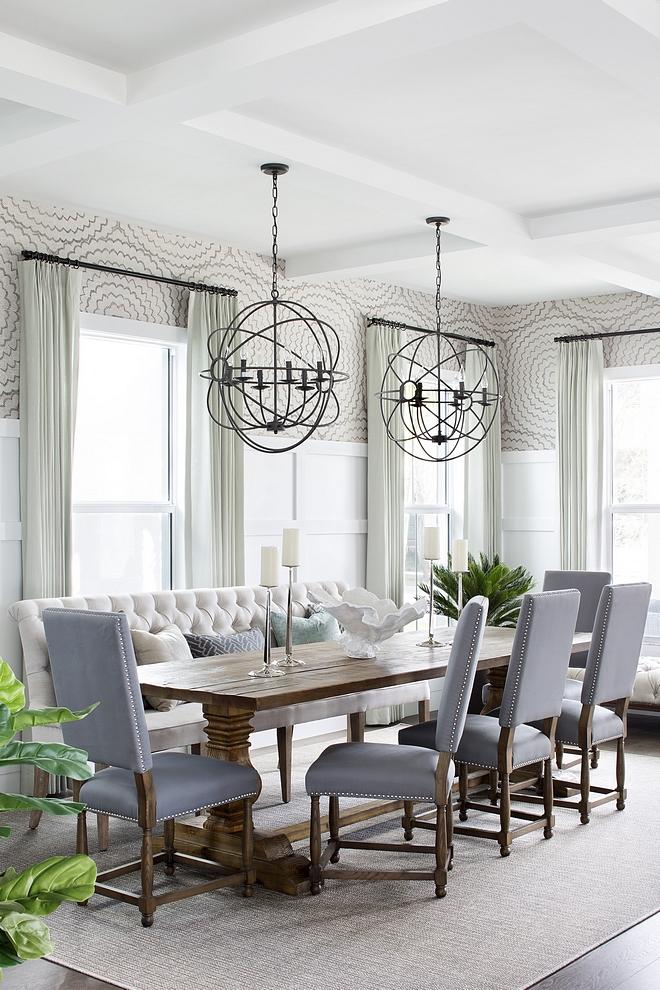 Florida Family Home Interior Design Ideas Home Bunch