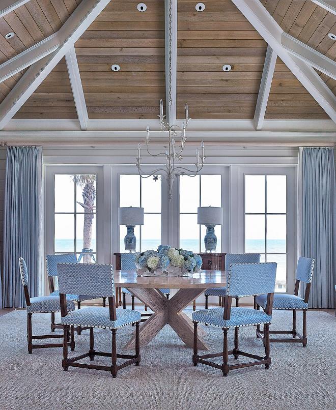 Coastal Interior Decorating Ideas Coastal Interior Decorating Ideas #CoastalInterior #CoastalInteriorDecoratingIdeas #CoastalInteriorDecor