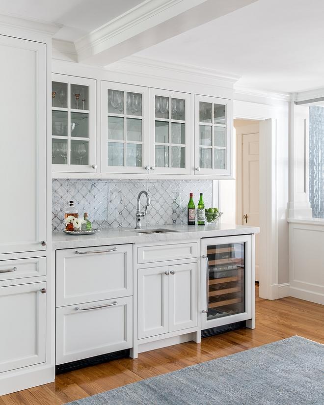 kitchen mudroom gut renovation ideas home bunch interior design ideas