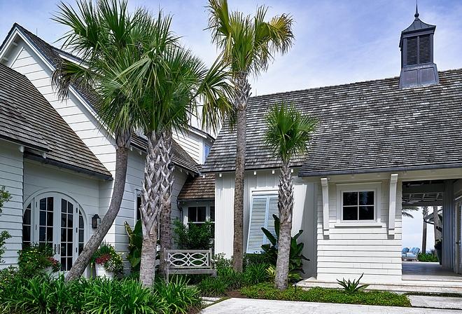 Coastal Homes Coastal Homes Coastal Homes #CoastalHomes