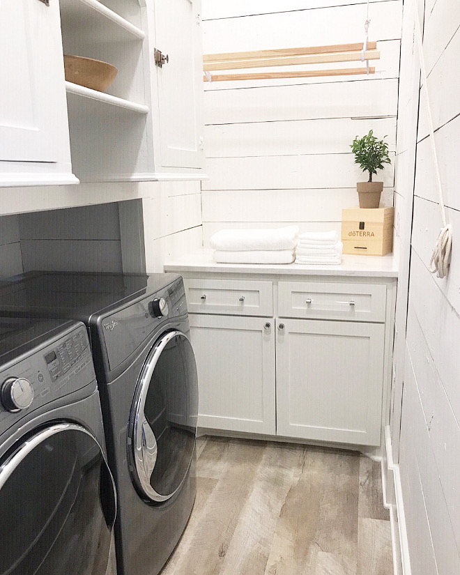Farmhouse Laundry room Renovation Laundry room Farmhouse Laundry room Renovation #FarmhouseLaundryroomRenovation #LaundryroomRenovation