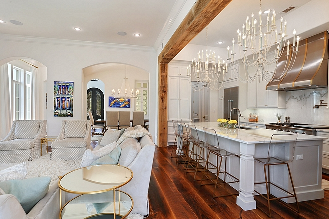 Sherwin Williams SW 7005 Pure White Pure Wall paint color is Sherwin Williams Pure White in eggshell finish #SherwinWilliamsSW7005PureWhitePure #SherwinWilliams #SW7005 #PureWhitePure