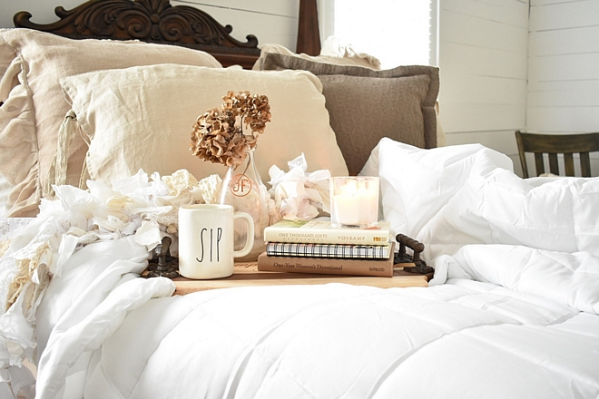 Farmhouse bedding Farmhouse bedding Farmhouse bedding Farmhouse bedding #Farmhousebedding