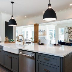 48 Kitchen Sink Base Cabinet Best Ideas Farmhouse-style Home Inspired By Chip & Joanna Gaines ...