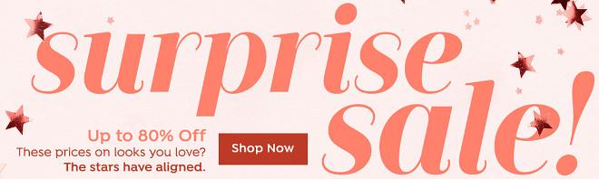80% Sales Best Sales Joss and Main #sale #Jossandmain