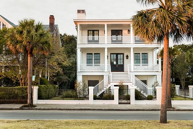 Southern Beach House Southern Beach House Architecture Southern Beach House Southern Beach House #SouthernBeachHouse #BeachHouse #architecture