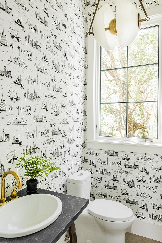 Black and white wallpaper Fun Black and white wallpaper Bathroom Black and white wallpaper Black and white wallpaper #Blackandwhitewallpaper #Blackandwhite #wallpaper