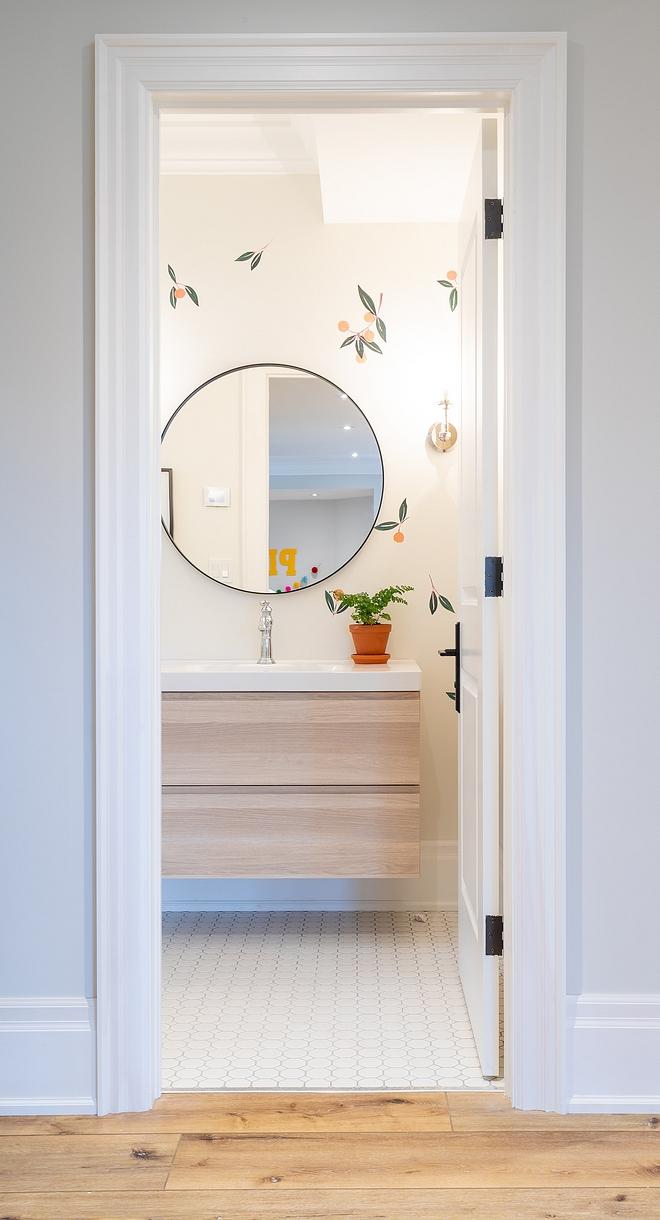 Bathroom floating vanity Affordable Bathroom floating vanity Ikea Bathroom floating vanity #Bathroomfloatingvanity #Ikeafloatingvanity #floatingvanity