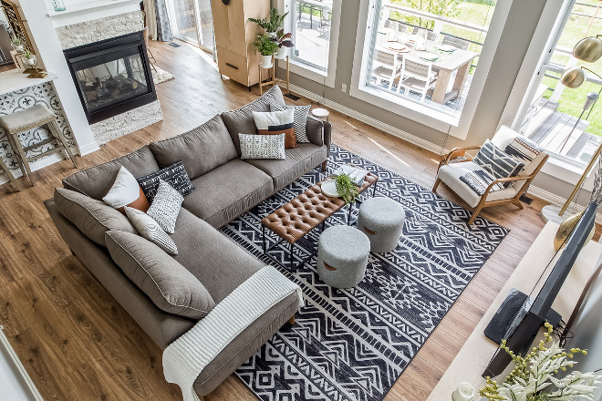 Sectional Sofa living room furniture layout Sectional Sofa living room furniture layout ideas Sectional Sofa living room furniture layout Sectional Sofa living room furniture layout Sectional Sofa living room furniture layout #SectionalSofa #livingroom #furniturelayout