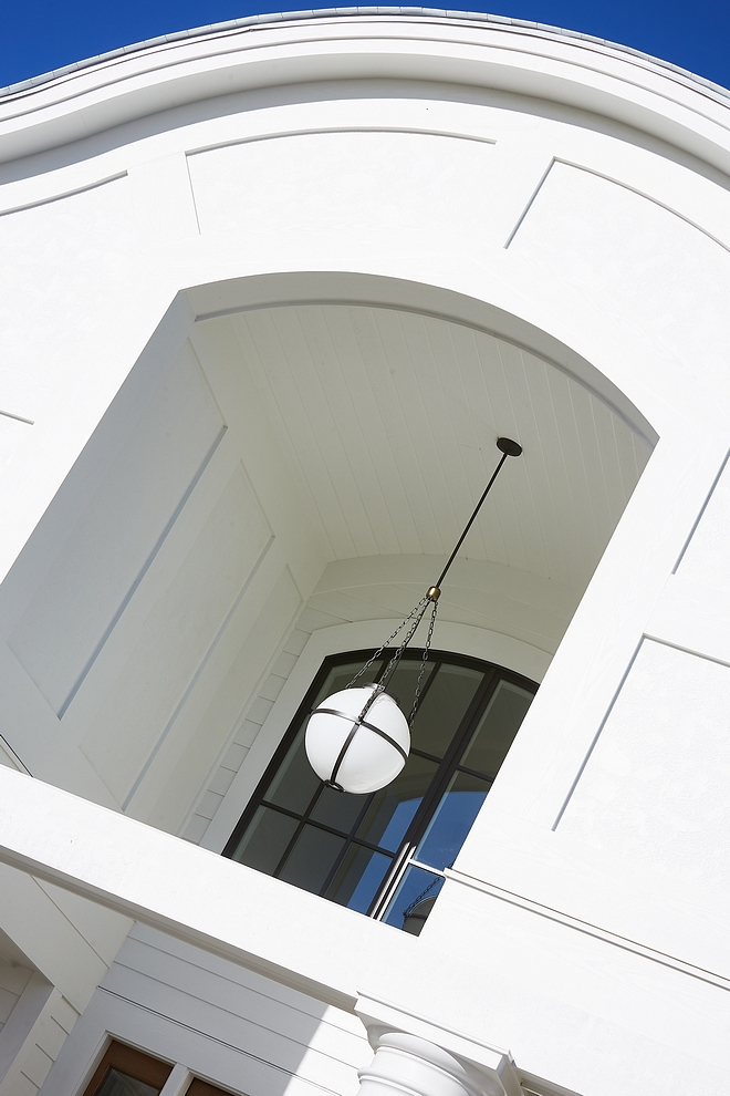 Outdoor Globe Pendant Light Outdoor Glass Globe Pendant Light Outdoor Globe Pendant Light Outdoor Globe Pendant Lighting #OutdoorGlobePendant #OutdoorGlobePendantLight #OutdoorGlobelighting #Outdoorlighting