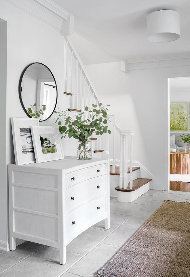 White Interiors White Interior ideas All White Interior design ideas White Interiors #WhiteInteriors #WhiteInteriorideas #WhiteInteriordesignideas